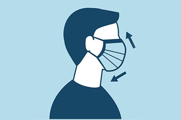 diy facemask