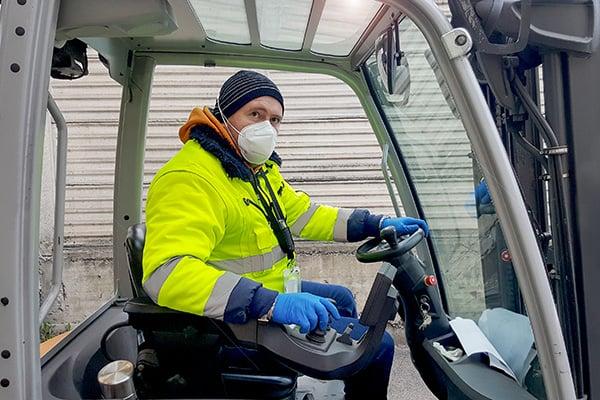man-driving-equipment-mask_1691097097-tm